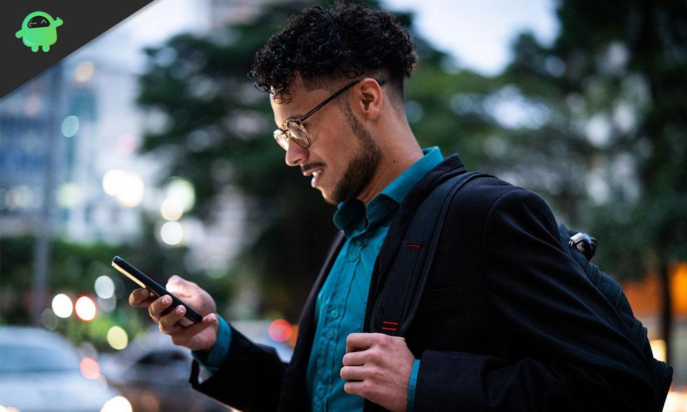 Устранение неполадок телефона Android, который не делает или не принимает звонки