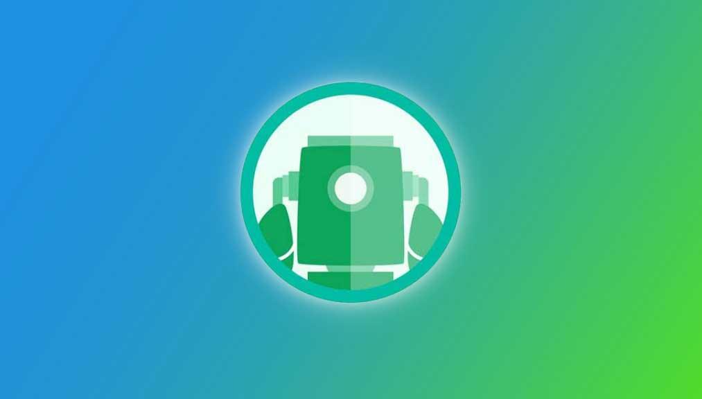 Скачать ACMarket для Android