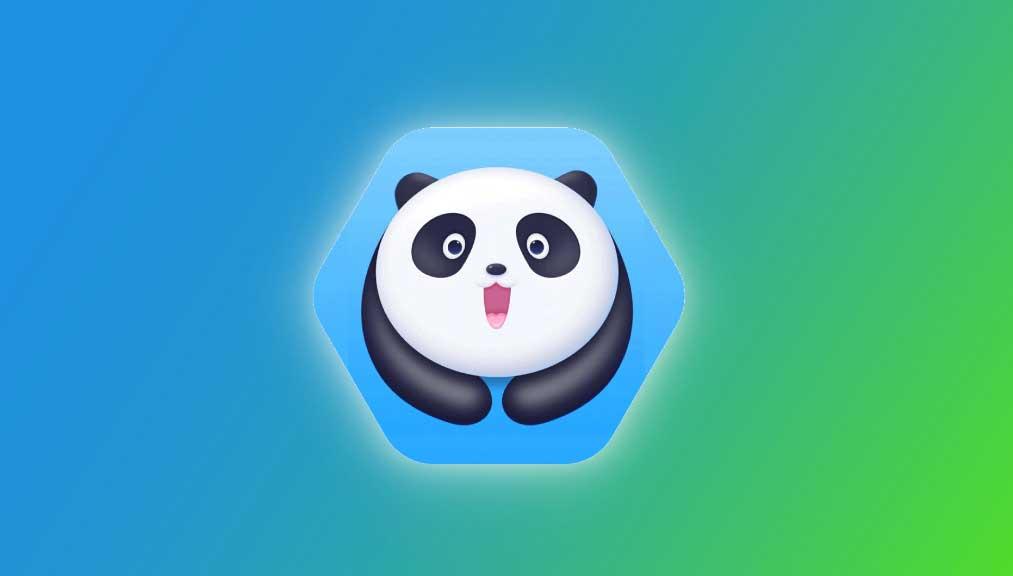 Скачать Panda Helper для Android и iPhone