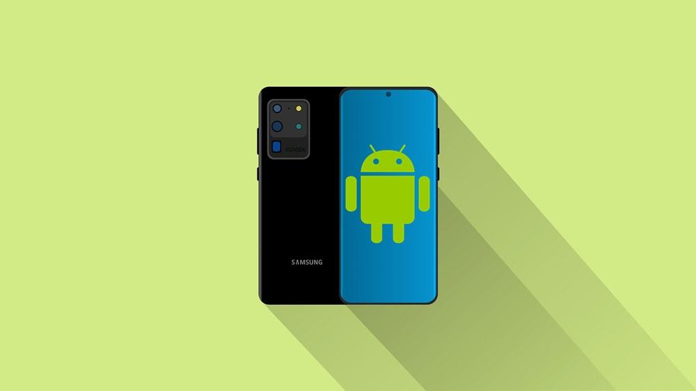 Исправить неработающие приложения Android