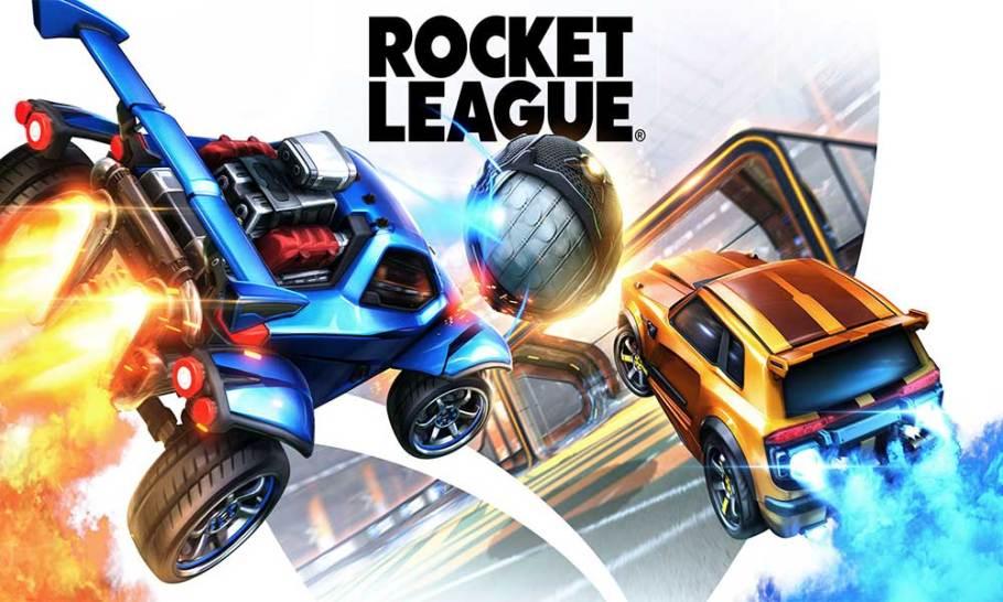 Rocket League İletişimlerini Epic Online Services Hatası ile Düzeltin