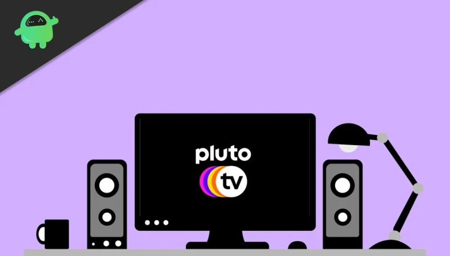 Amazon Fire TV veya Stick Pluto TV Çalışmıyorsa Düzeltme