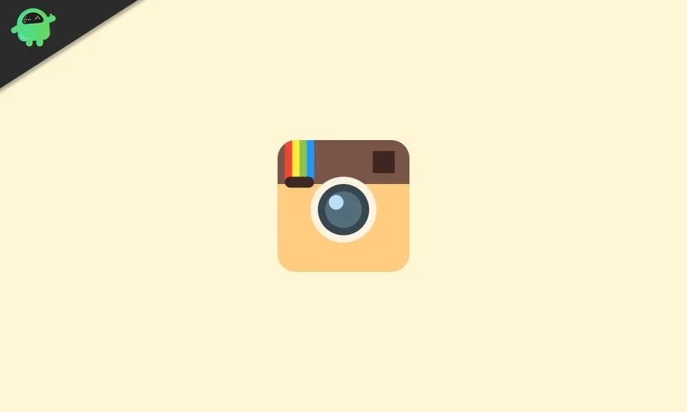 Instagram скачать аудио сообщения