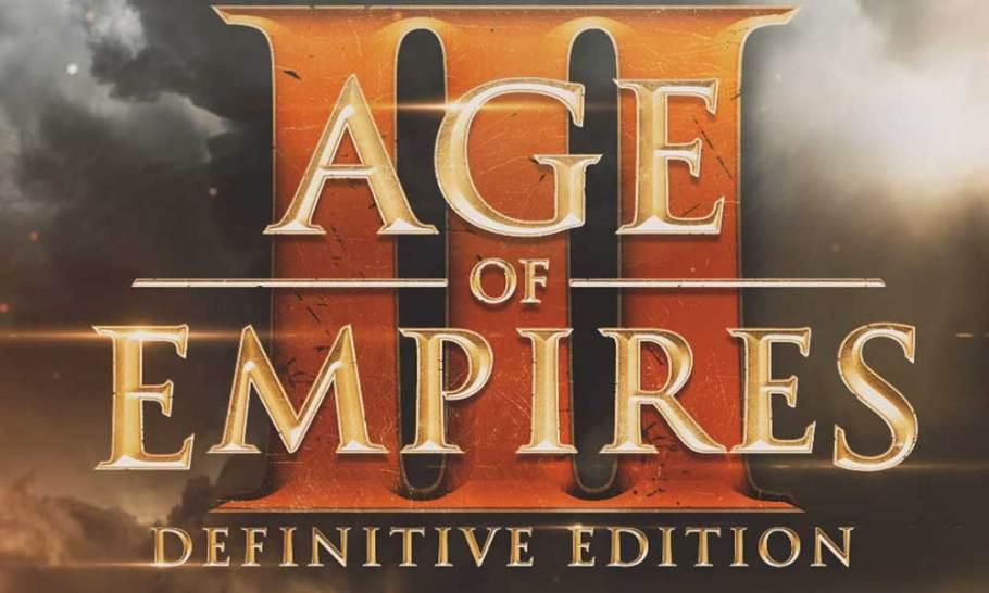 Age of Empires 3 Düzeltmeleri |  Kekemelik, D3D11 Hatası ve dll Eksik sorunu