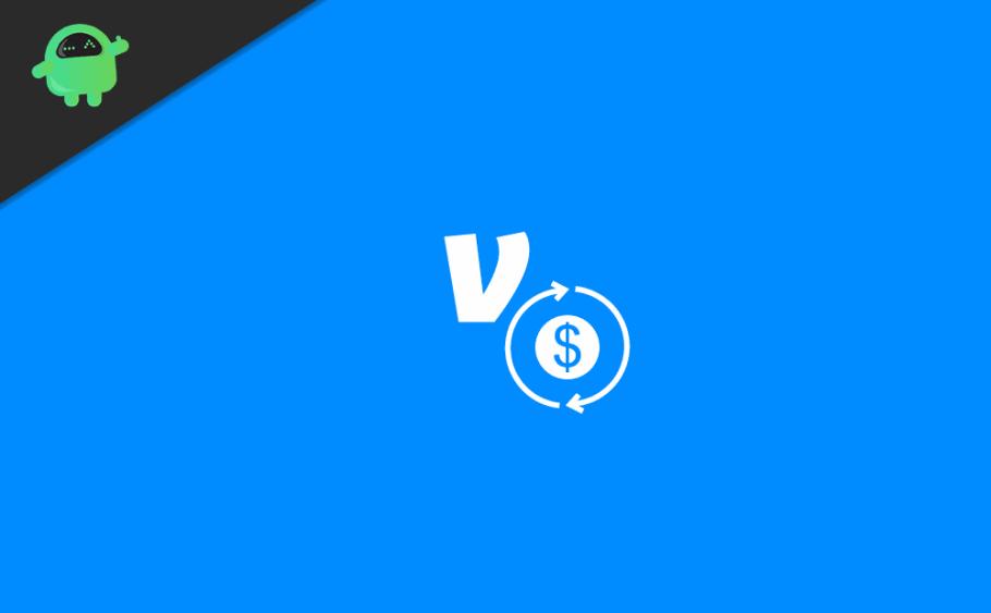 Venmo Hesabındaki Ödeme Limitleri Nedir?