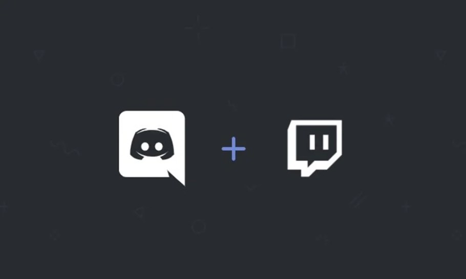 twitch'i uyumsuzlukla bütünleştirmek