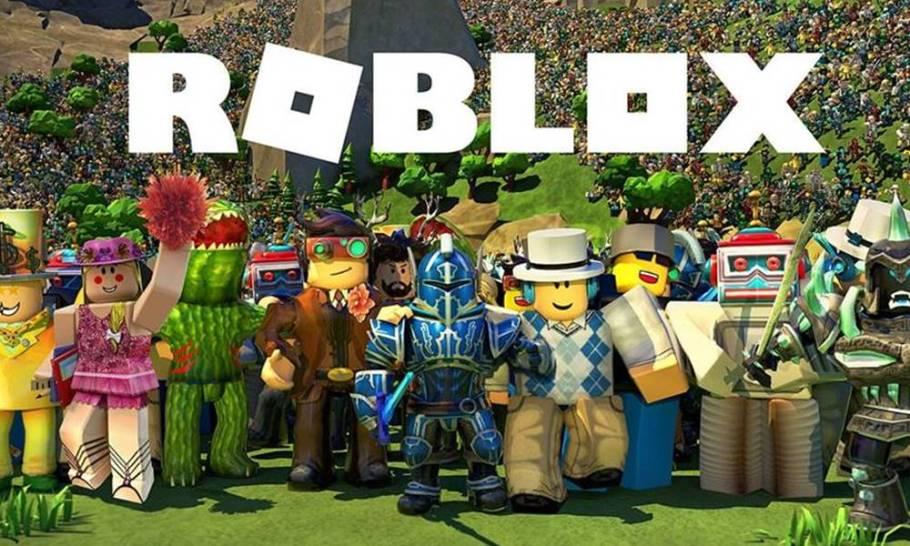 roblox oyunları arkadaşlarla oynar