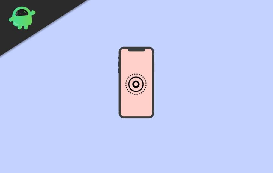 İPhone Kamerasında Canlı Fotoğraf Nasıl Tamamen Devre Dışı Bırakılır