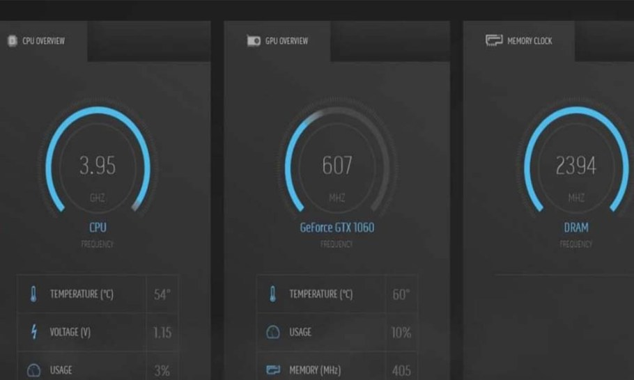 Alienware Command Center'ın Çalışmayan Sorunu Nasıl Onarılır