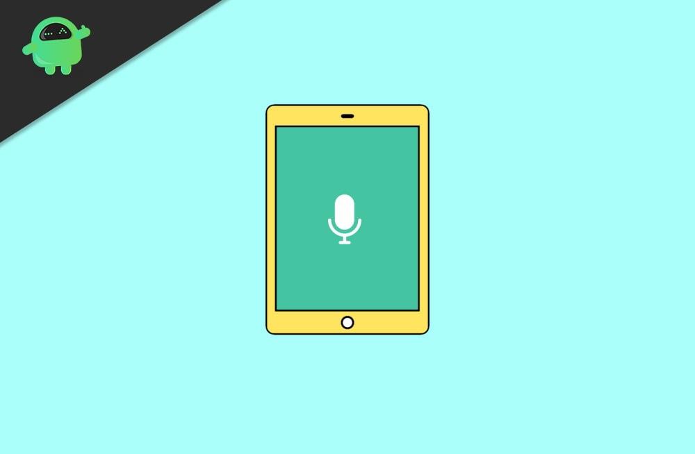 Как добавить или удалить собственное произношение на iPhone и iPad