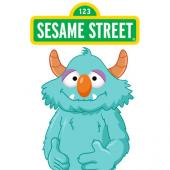 Breathe Think Do app by Sesame Street. An educational app that teaches kids to deal with emotions in healthy ways.