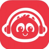 Fruit Punch Music is one of the best streaming music apps for preschoolers. Available on iPhone or iPad!