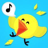 Music 4 Kids app