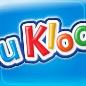 Ukloo is a great app for kids!