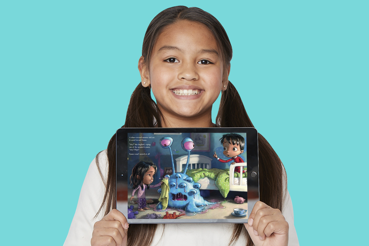 Introducing Epic Free Digital Kids Books Ages 12 Under Epic Images photos vector graphics illustrations videos. introducing epic free digital kids
