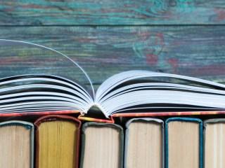 Building Community Through All School Reading Programs