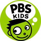 Best learning apps for kids: PBS Kids