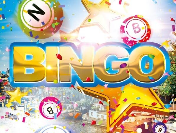 Bingo Boot