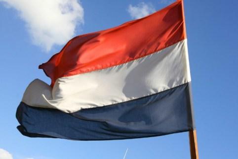 Hou van Holland Quiz Leiden