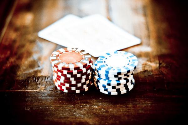 Pokerworkshop Amsterdam