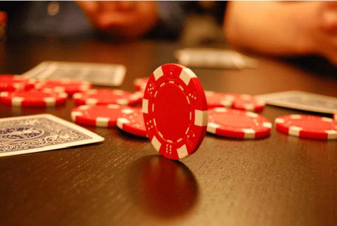 Pokerdiner Den Haag
