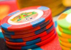 Pokerworkshop Haarlem