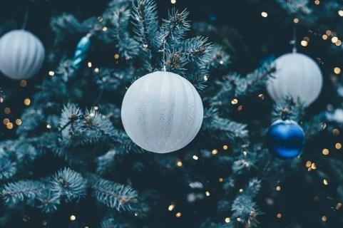 Moord op de Kerstman Speldiner in Haarlem