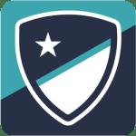 Evertel 1st responder app