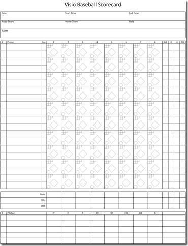online baseball scorebook koni polycode co