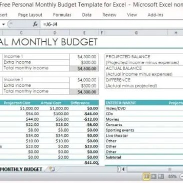 excel templates page 4 of 8 free excel spreadsheets formats xlsx