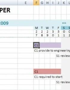 Gantt chart template also word templates excel rh getexceltemplates
