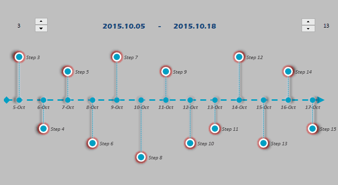 project timeline template 111