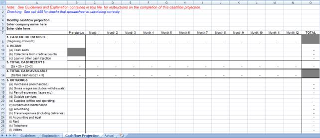 8 spreadsheet templates excel templates spreadsheet template 44 wajeb Choice Image