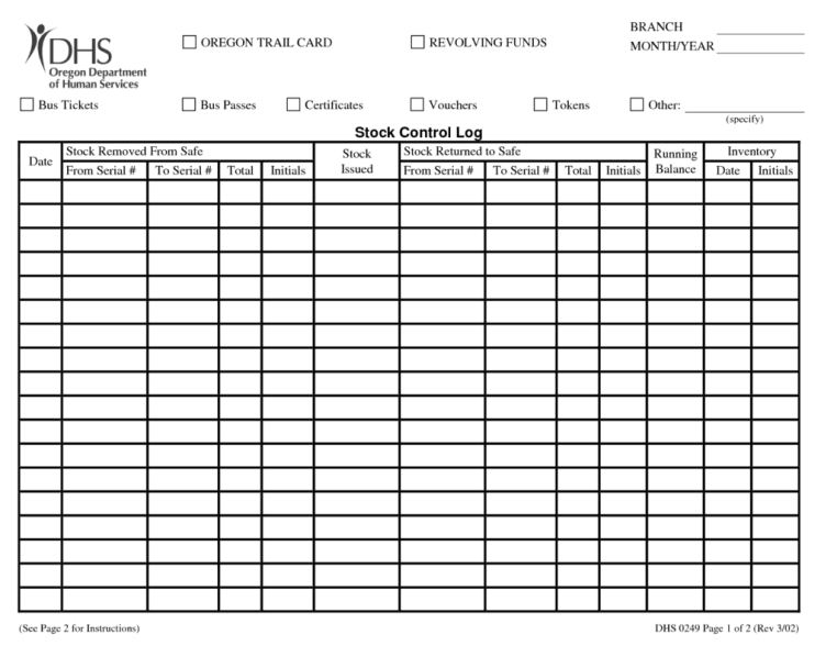 Worksheet Stock Control Template 9 stock management templates in excel template 333