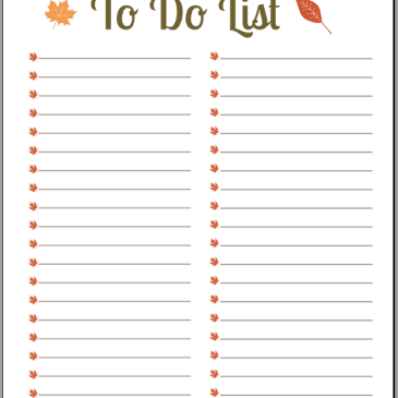 things to do list template archives excel templates