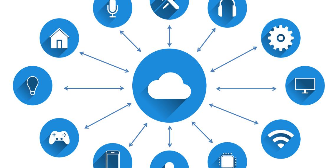 cloud-hosting-providers