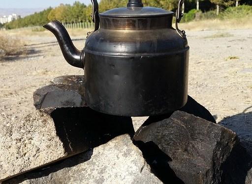 kettle-for-making-tea