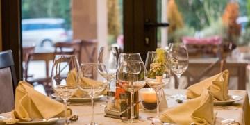 Restaurant-Deals-K-Town
