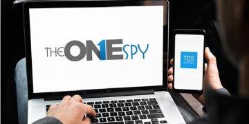 theonespy-navigator-app