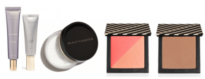 Beautycounter face1a