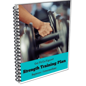 workout, strength training