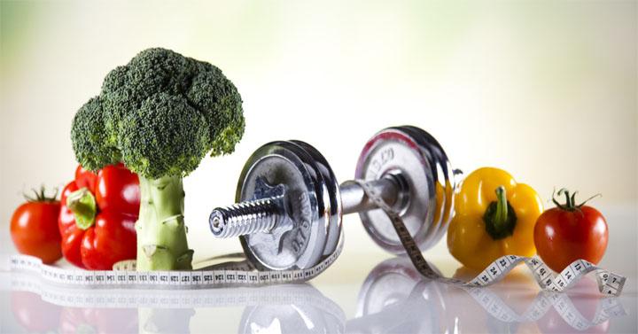 anti-aging diet
