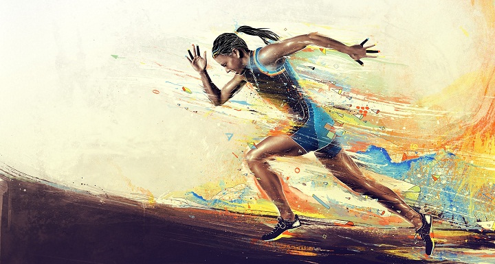 running events in Mumbai