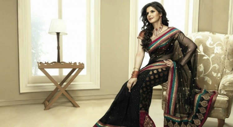 zarine khan weight loss