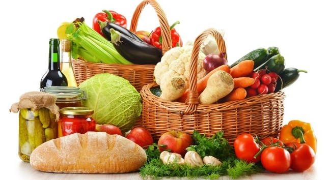 good diet healthy food: healthy habits for weight loss