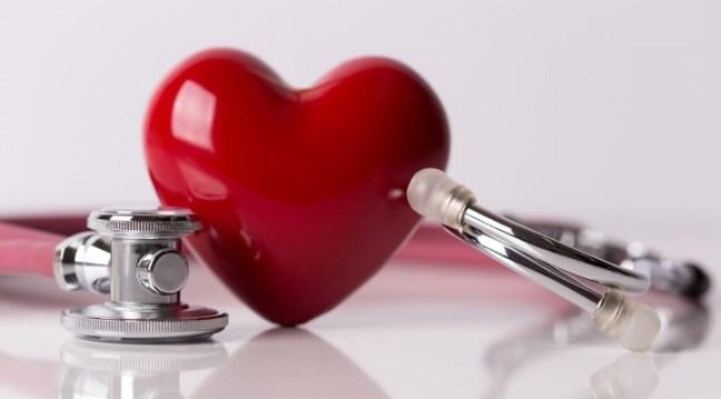 keep heart healthy: phool makhana