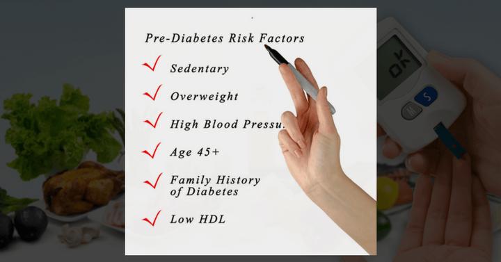 diabetes: diet, fitness, lifestye