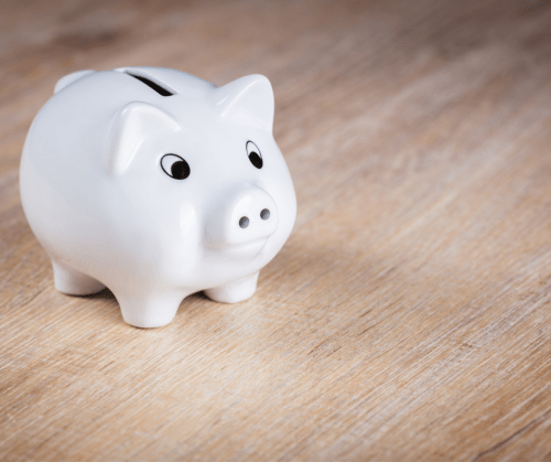 Saving tips to quickly save money after college