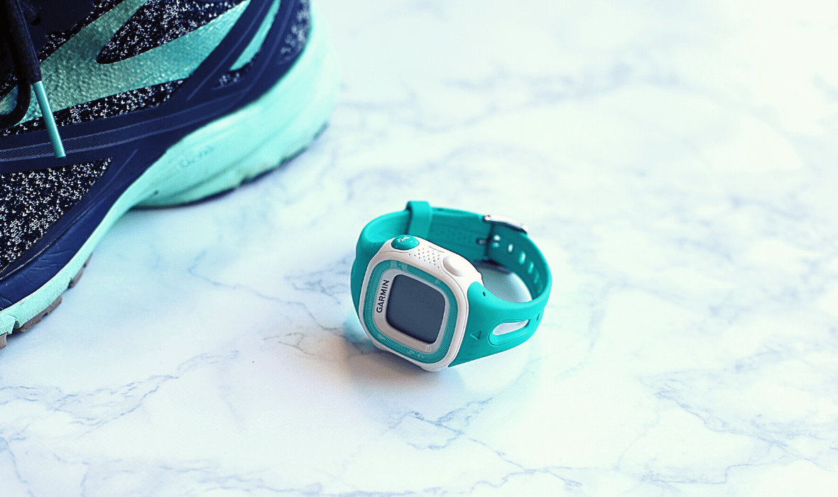 best running watch for your goals