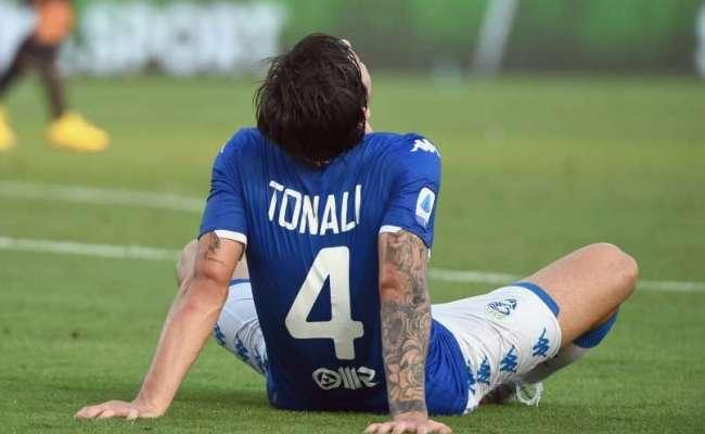 Feature Serie A Season Review 4 Brescia Get Italian